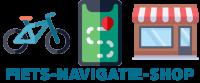 Fiets-Navigatie-Shop
